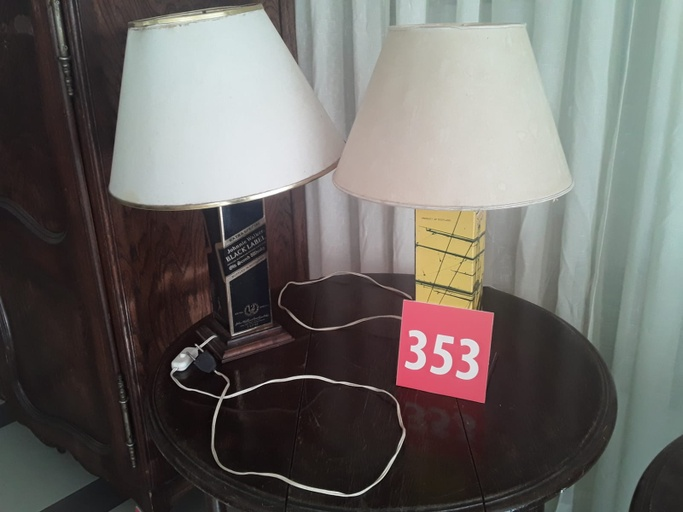 Lote 353