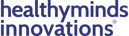 Photo of Healthy Minds Innovations