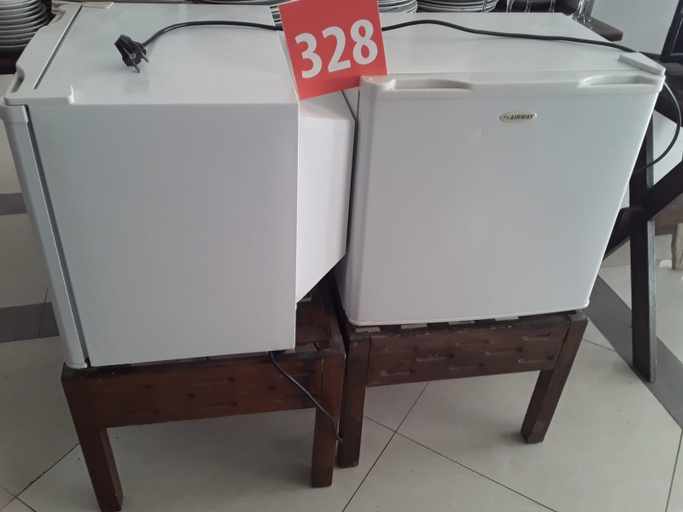 Lote 328