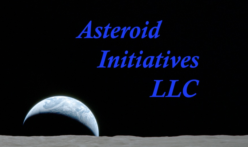 Asteroid Initiatives