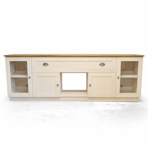 Electric piano cabinet nuotrauka