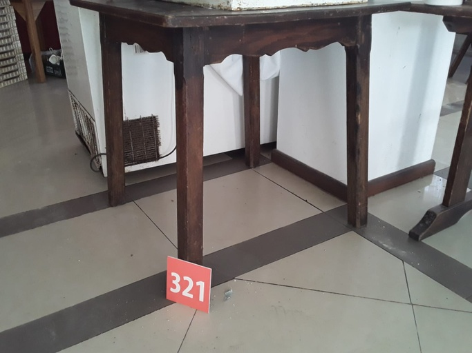 Lote 321