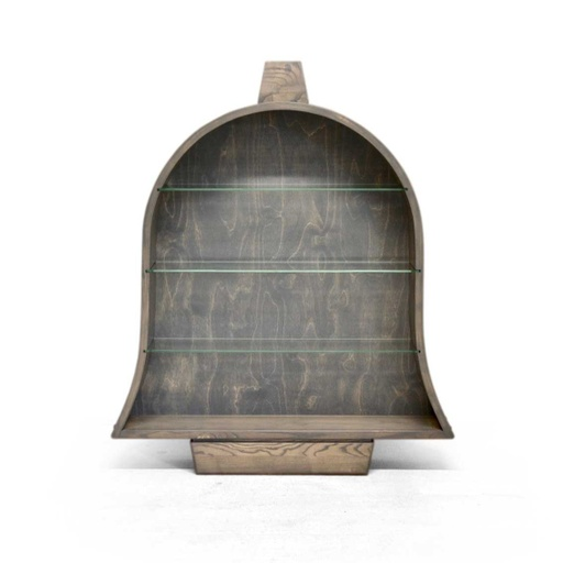 Bell cabinet nuotrauka