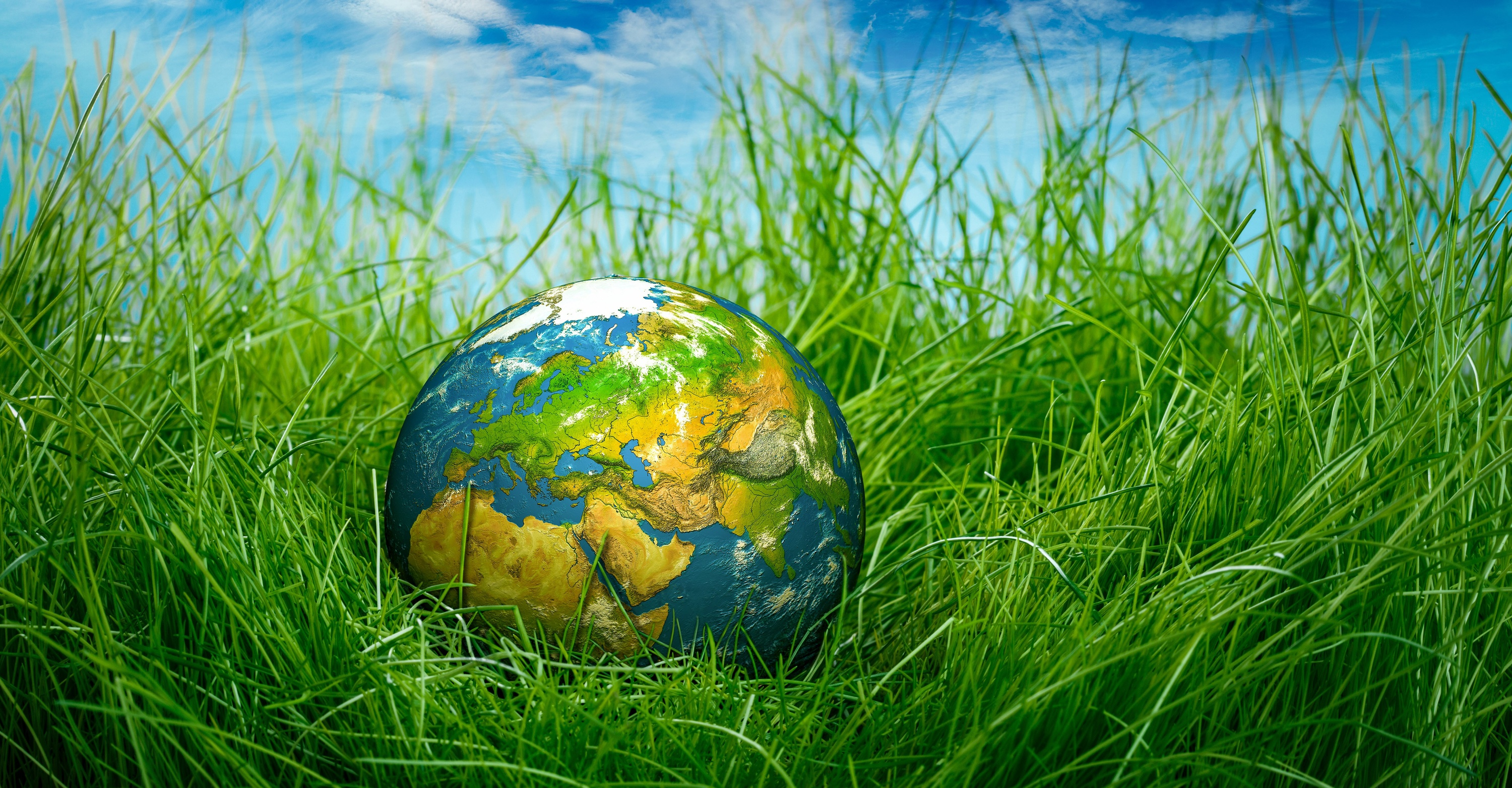 Business for Good: Earth Day