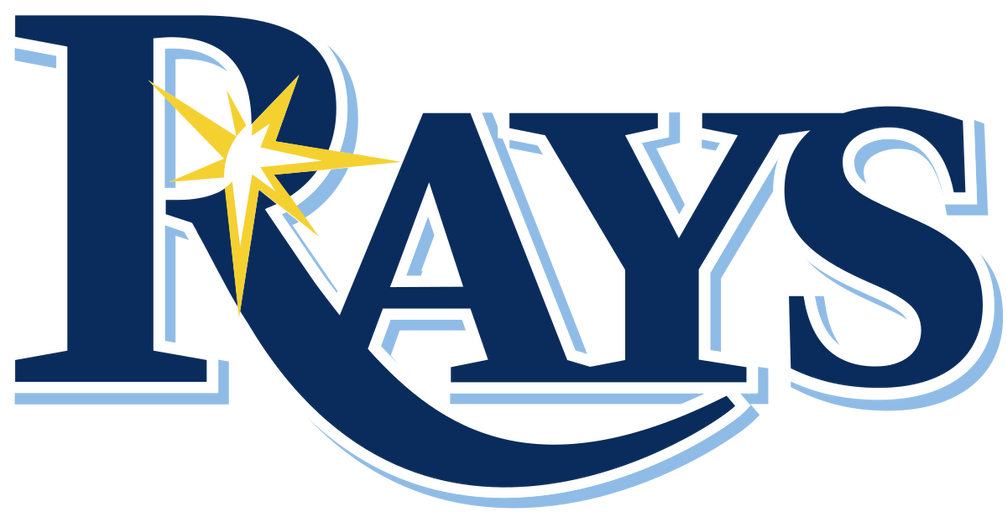 Photo of Tampa Bay Rays