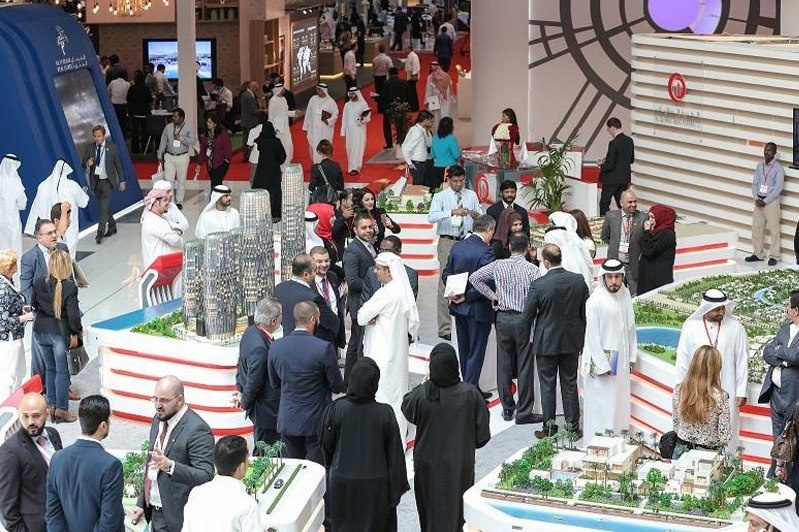 Cityscape Abu Dhabi 2018 to set a trend for off-plan price deals