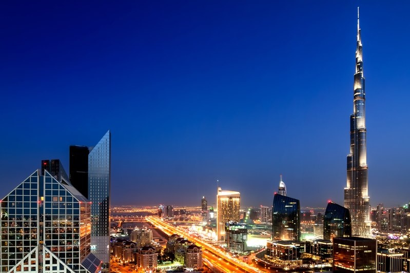 UAE changes in the visa system will boost real estate investment