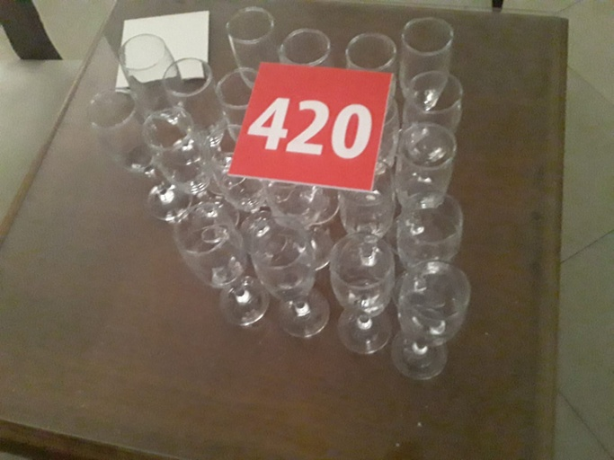 Lote 420