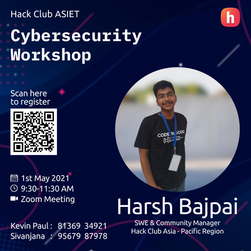 cybersecurity_workshop.png