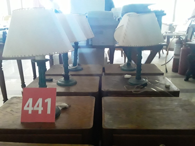 Lote 441