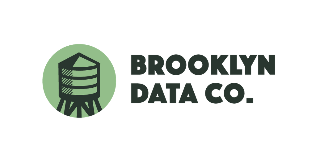 Photo of Brooklyn Data Company