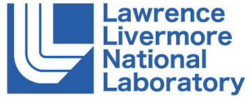 LLNL (Lawrence Livermore National Laboratory) logo