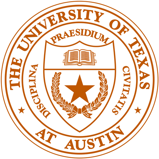 Photo of The University of Texas at Austin