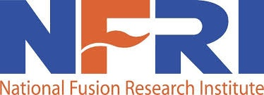 National Fusion Research Institute logo