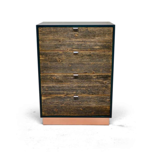 Chest of drawers 1929 nuotrauka