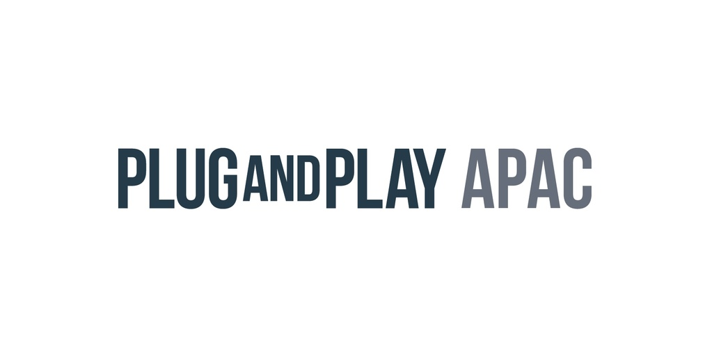 Plug and Play Asia Pacific