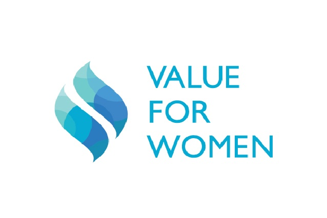 Value For Women