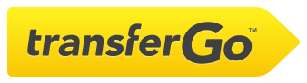 TransferGo refferal program