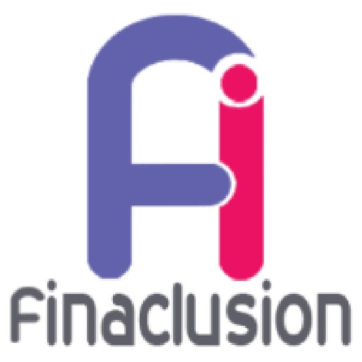 Finaclusion