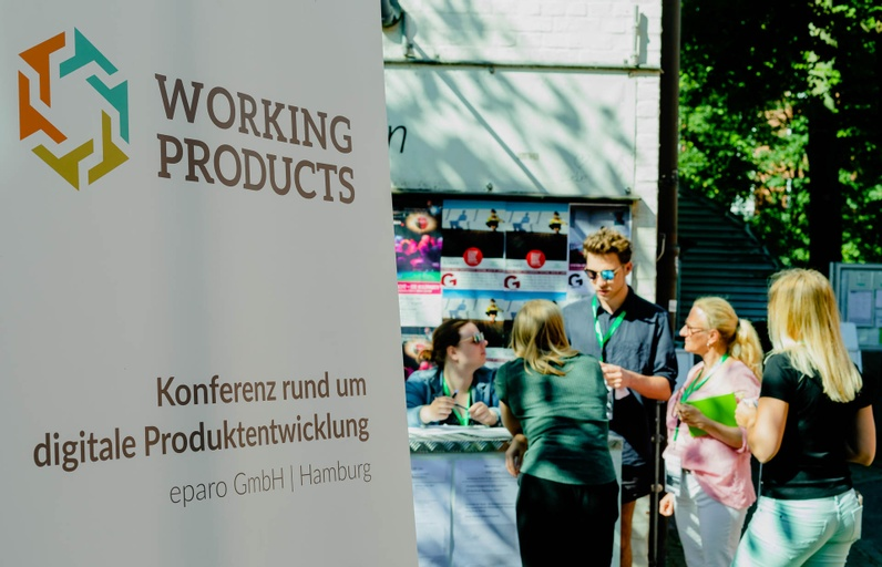 working products 2019-1.jpg
