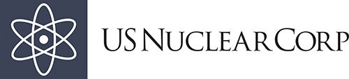 US Nuclear Corp