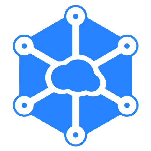 logo of featured expert reviews of cryptocurrency Storj