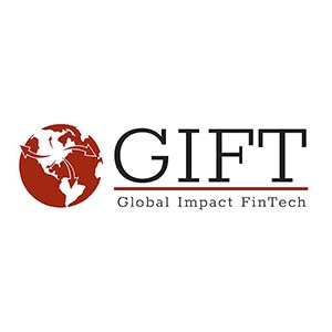 Global Impact Fintech Foundation