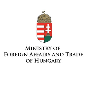 Ministry of Foreign Affaires and Trade of Hungary