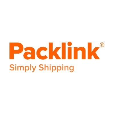 Packlink avatar
