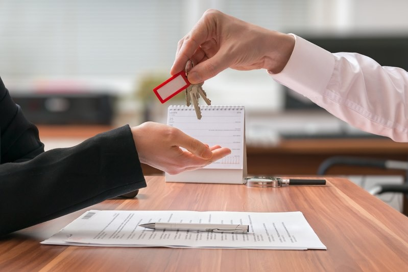 How to avoid being in the two thirds of Londoners who have failed to close a property deal