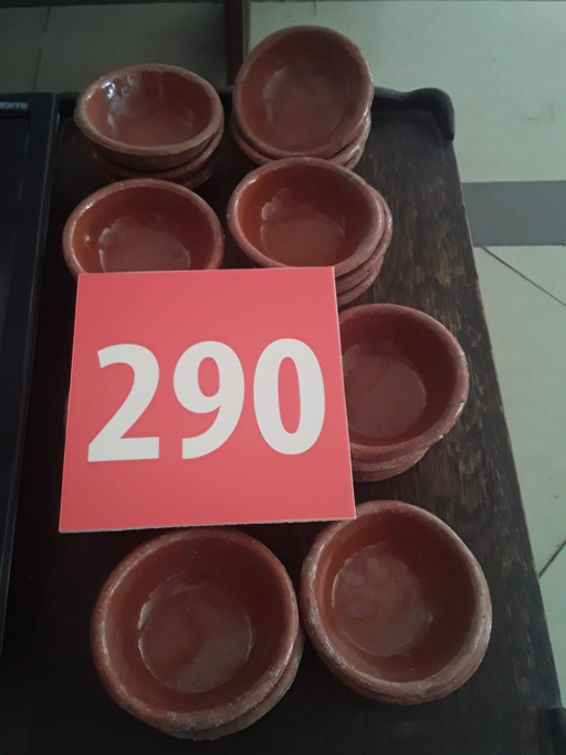 Lote 290