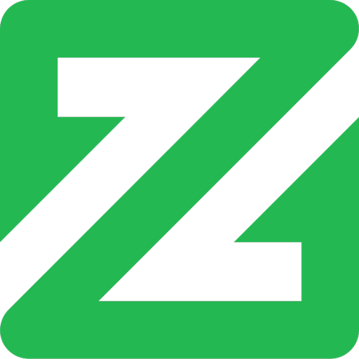 logo of featured expert reviews of cryptocurrency Zcoin