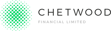 Chetwood Financial Limited logo