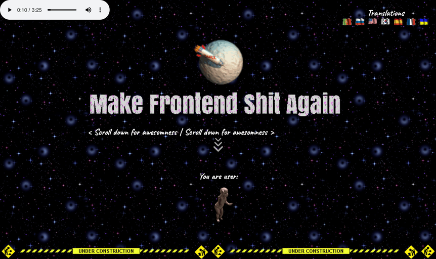 Screenshot of makefrontendshitagain.party on 2021-10-16 at 3.39.53 PM.png