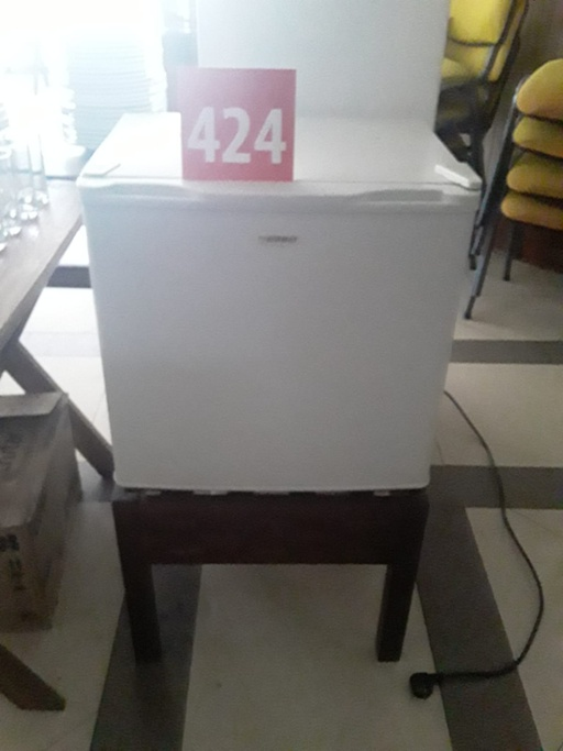 Lote 424