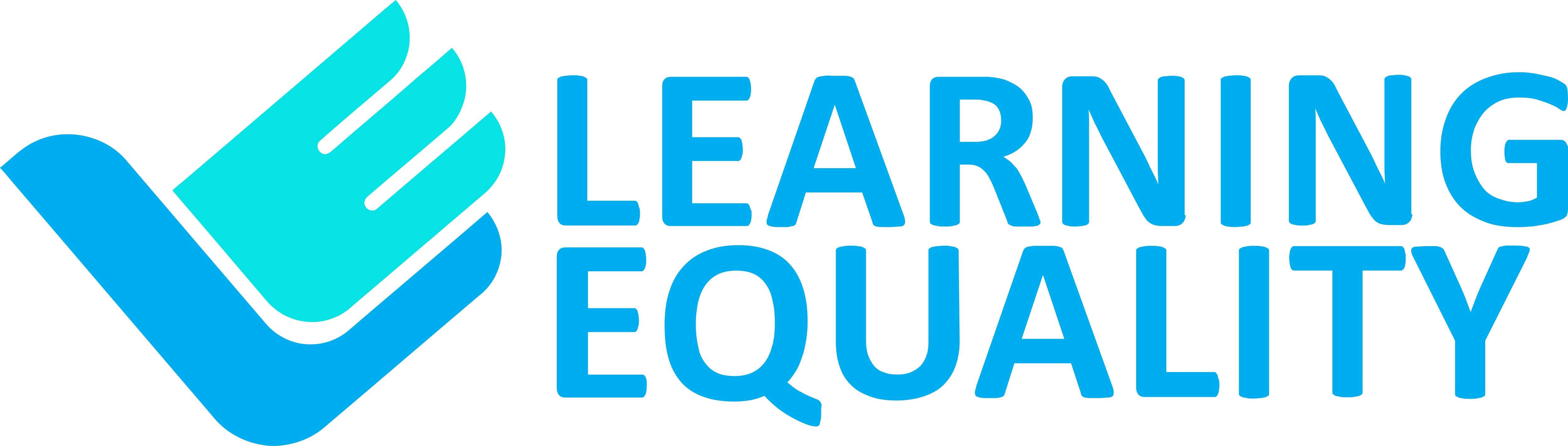 Photo of Learning Equality