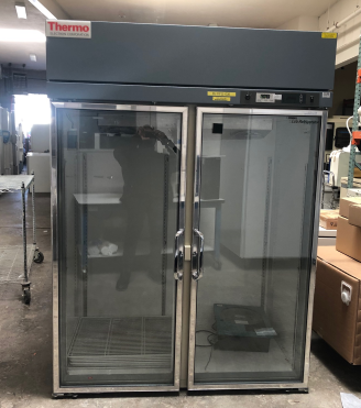 Thermo Electron FRGL5004A21 Lab Refrigerator