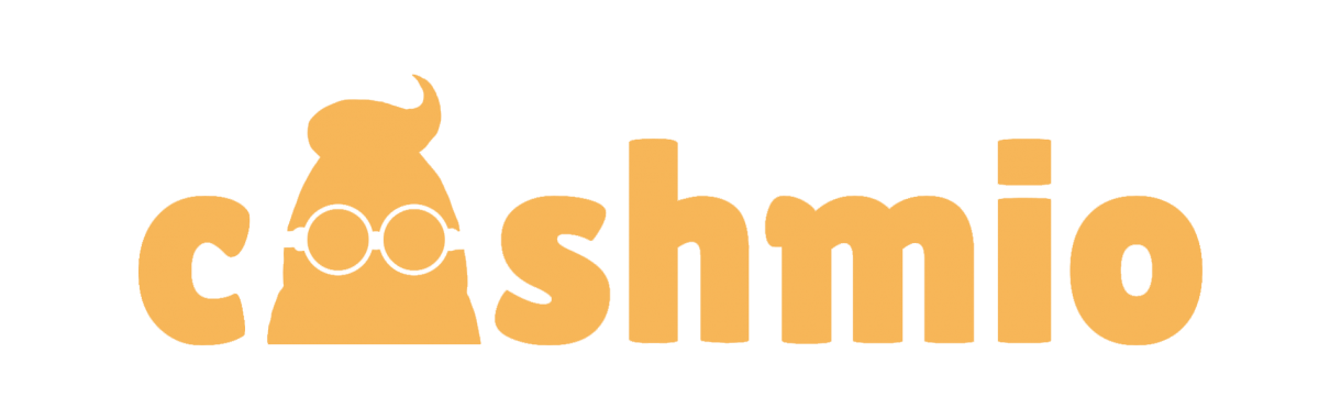 Cashmio