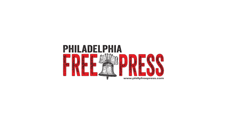 Philly free press