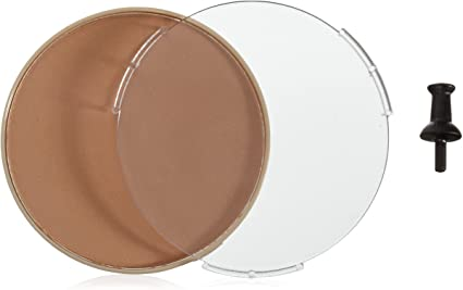 Mineral compact powder 25 refill (poudre compact)