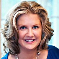 Michele Wales of InHouse Patent Counsel