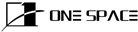 One Space  logo