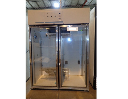 Baxter Scientific CC504ABA Cryo-Fridge
