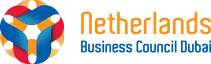 Netherlands Business Council Dubai