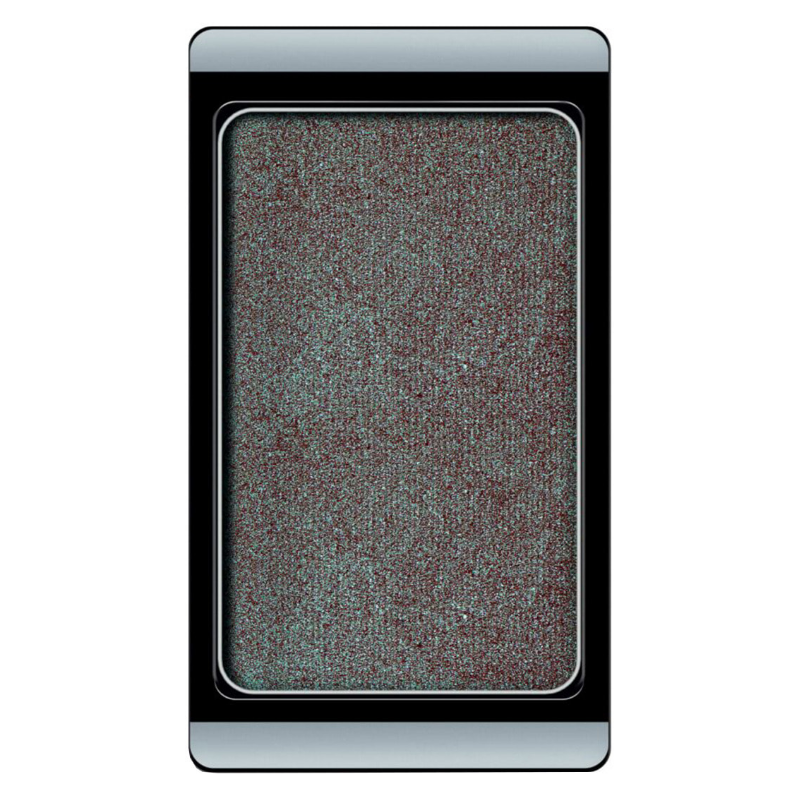 Eyeshadow 256