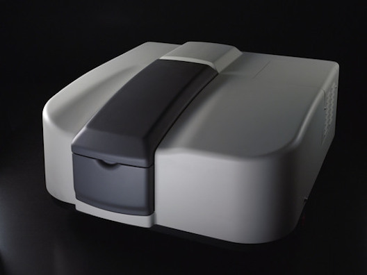 Persee T8DCS *NEW* Spectrophotometer UV/Vis Reader