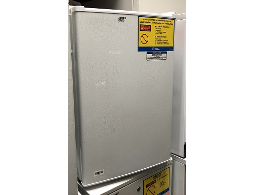 Fisher Scientific 05LFEEFSA Undercounter Refrigerator