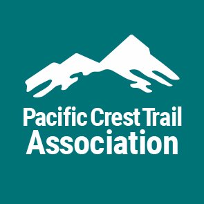 Photo of Pacific Crest Trail Association
