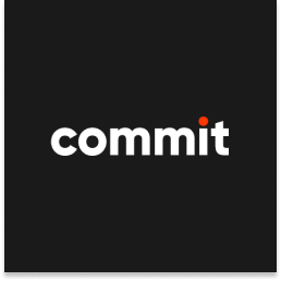 commit-conf Madrid