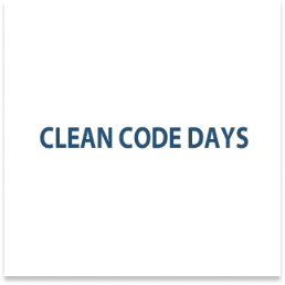 Clean Code Days Munich